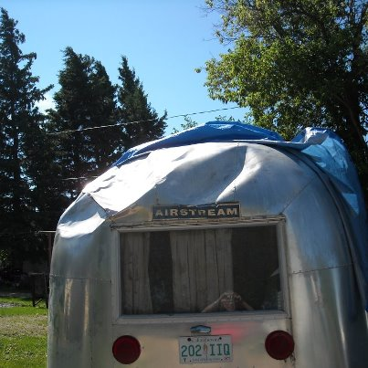 Click image for larger version  Name:Airstream 1.jpg Views:106 Size:42.3 KB ID:162374