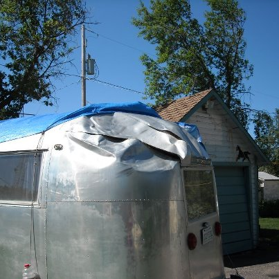 Click image for larger version  Name:Airstream 5.jpg Views:108 Size:44.4 KB ID:162375
