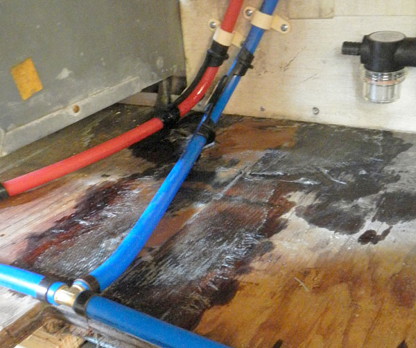 Click image for larger version</p> <p>Name:DSCN0135 floor repair-s.jpg<br /> Views:21<br /> Size:117.4 KB<br /> ID:162424