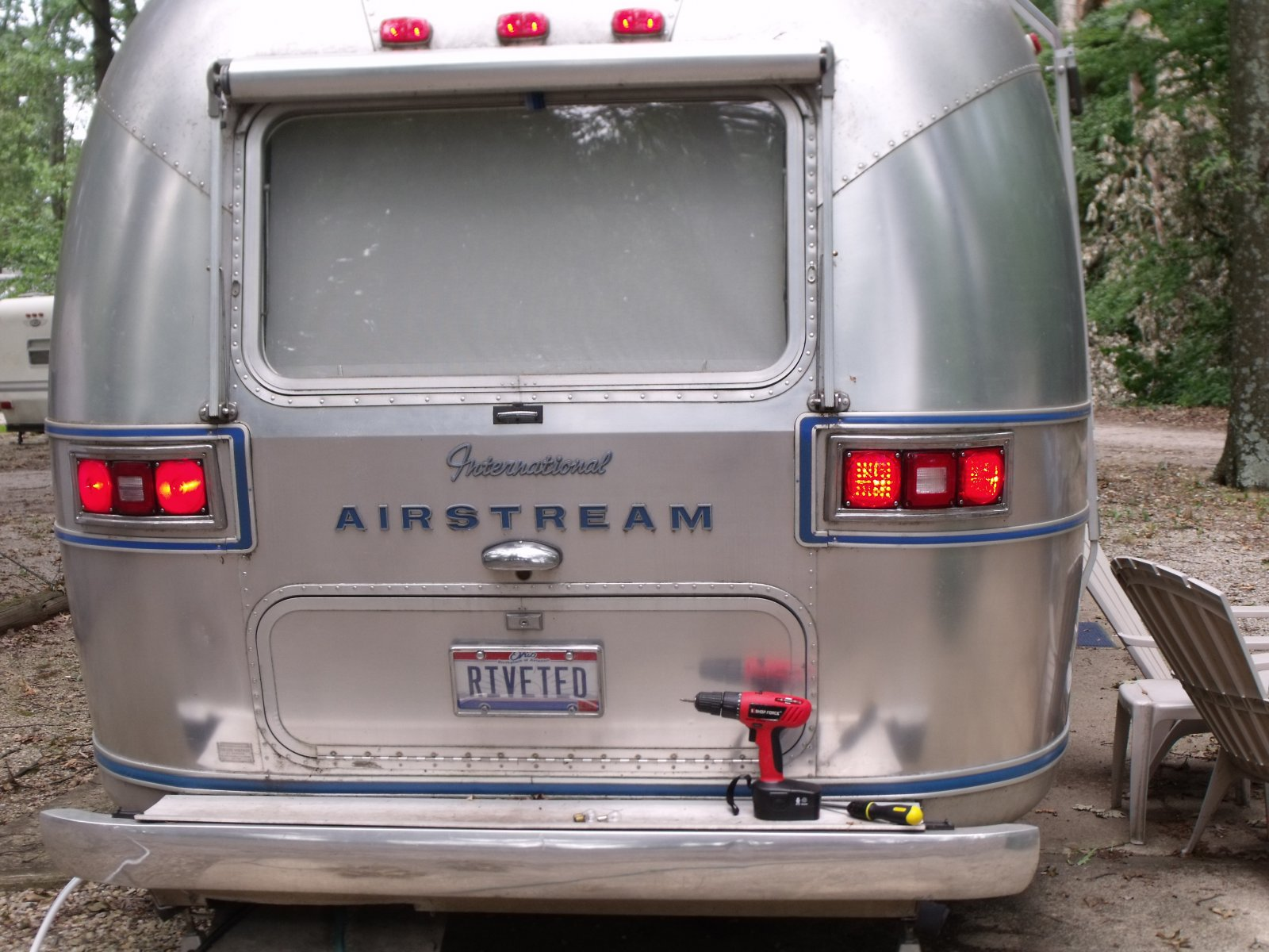 Click image for larger version  Name:Airstream LED Tail Lights.jpg Views:529 Size:272.7 KB ID:162846