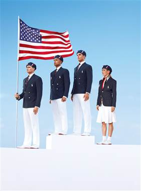 Click image for larger version  Name:ralphlauren-olympics.jpg Views:118 Size:11.6 KB ID:162855