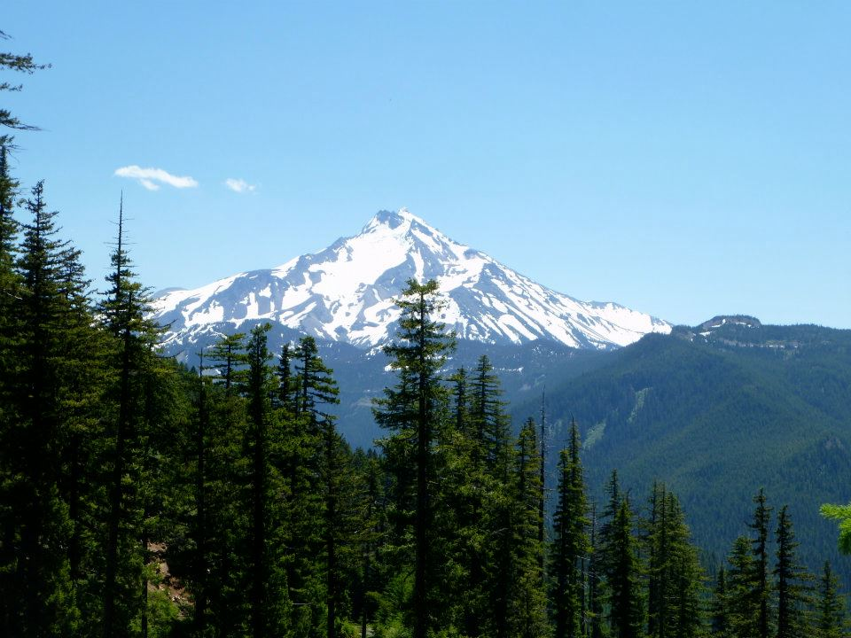 Click image for larger version  Name:Mt Jefferson.jpg Views:151 Size:103.3 KB ID:162857