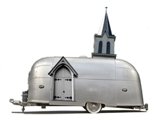 Name:   airstream-church1.jpeg Views: 24 Size:  16.5 KB