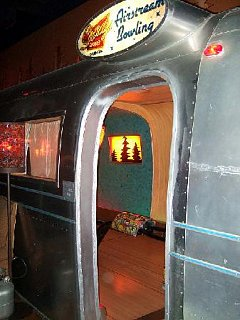 Click image for larger version  Name:airstream-rv-bowling.jpeg Views:42 Size:30.3 KB ID:162982