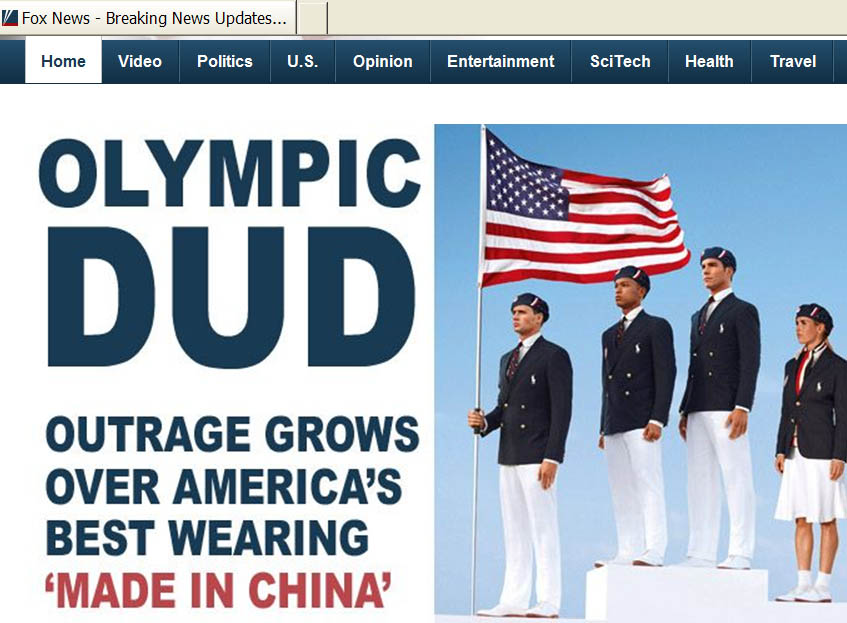 Click image for larger version  Name:olympicdud.jpg Views:87 Size:108.7 KB ID:162992