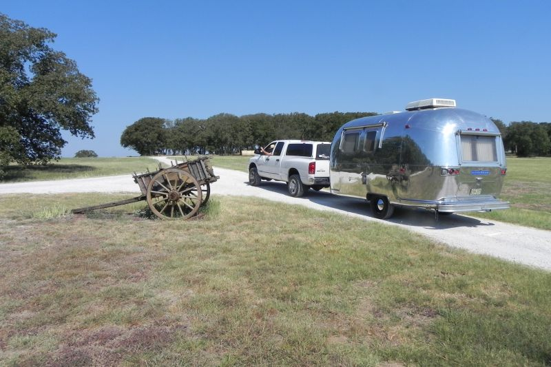 Click image for larger version  Name:Lulu leaving Melody Ranch.jpg Views:75 Size:137.2 KB ID:163214
