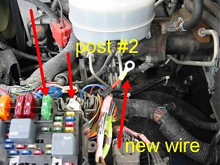 Click image for larger version  Name:fusebox&new wire.jpg Views:4234 Size:63.3 KB ID:1634