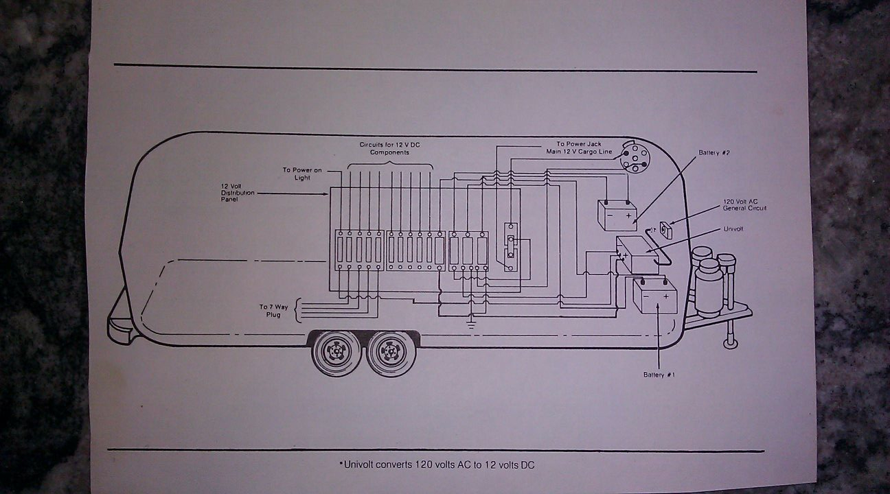 1984 Airstream Wiring Diagram Library Click Image For Larger Versionnamewiring Diagrampngviews5972size65 Version Name 4 Views