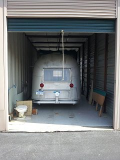 Click image for larger version  Name:Garage Rear.jpg Views:311 Size:65.8 KB ID:163754