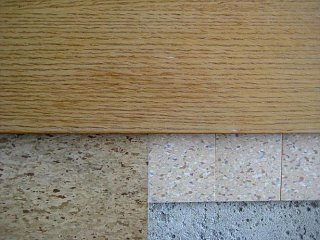Click image for larger version  Name:Old and Possible New Floor Tiles.jpg Views:237 Size:58.7 KB ID:163764
