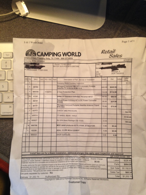 Click image for larger version  Name:Camping World.jpg Views:105 Size:317.5 KB ID:163803