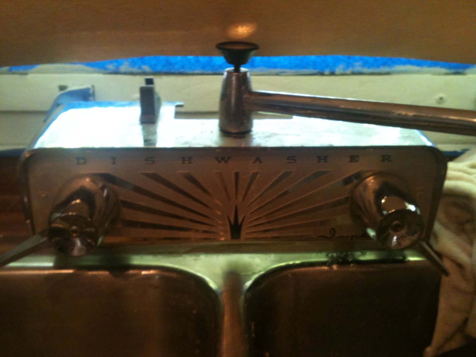 Click image for larger version  Name:sink_airstream.jpg Views:82 Size:233.1 KB ID:163935