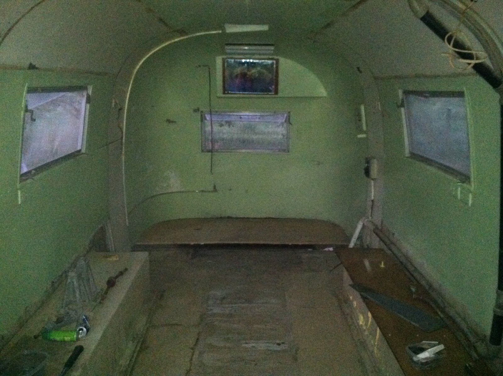 Click image for larger version  Name:Kathy's Phone Airstream Demo 008.jpg Views:215 Size:395.5 KB ID:163960