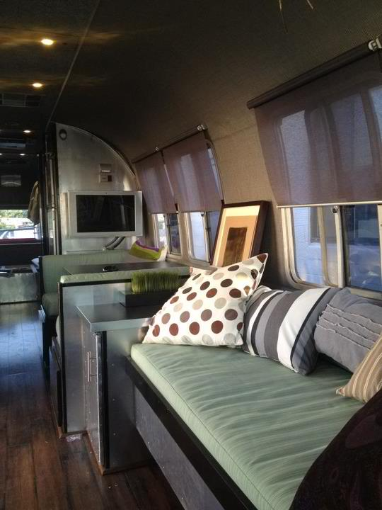 Click image for larger version  Name:airstream-345-interiro.jpg Views:153 Size:47.8 KB ID:164046