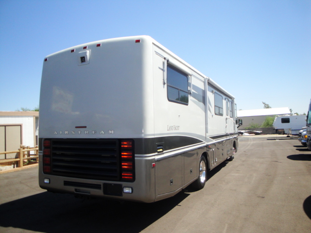 Click image for larger version  Name:1540AirstreamLandYacht1995015.jpg Views:92 Size:134.9 KB ID:164157