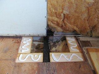 Click image for larger version  Name:Screw & Glue Floor Repair.jpg Views:236 Size:52.6 KB ID:164161