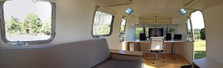 Click image for larger version  Name:1974AirstreamTradewindForwardSmall.jpg Views:119 Size:191.9 KB ID:164386