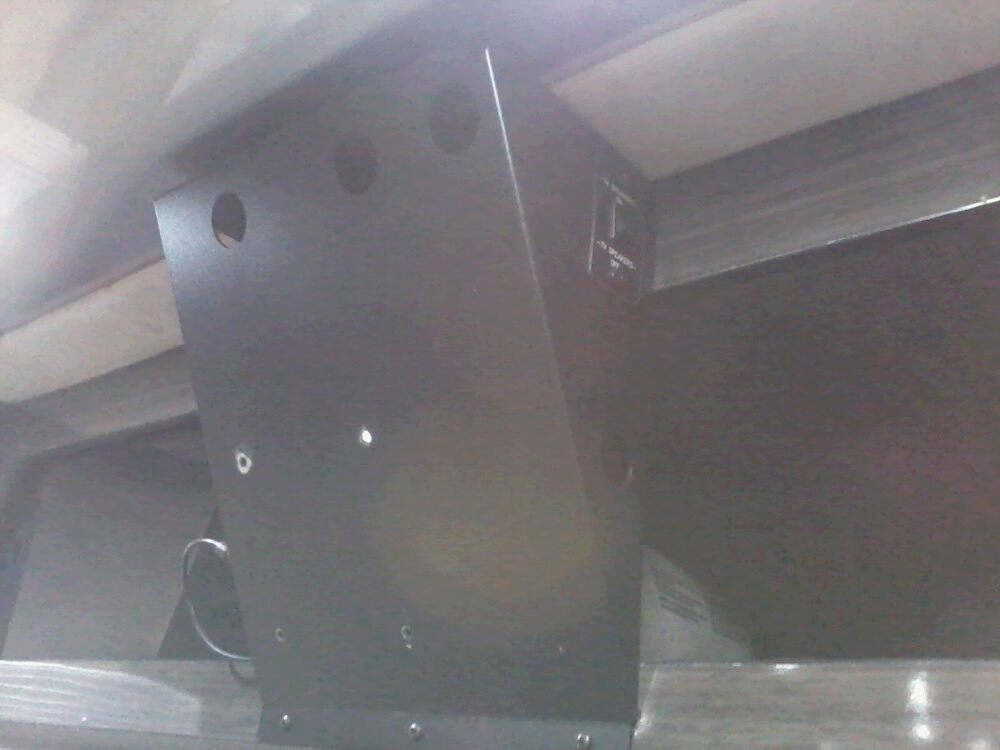Click image for larger version  Name:front tv mount.jpg Views:79 Size:145.5 KB ID:164450