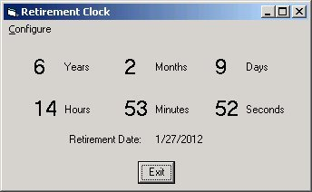 Click image for larger version  Name:clock.jpg Views:89 Size:12.7 KB ID:16451
