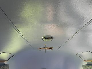 Click image for larger version  Name:0802 ceiling 03.jpg Views:146 Size:192.2 KB ID:164590