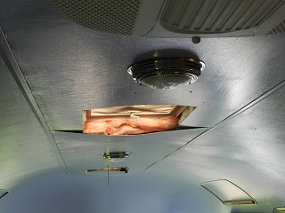 Click image for larger version  Name:0802 ceiling 04.jpg Views:164 Size:239.5 KB ID:164591