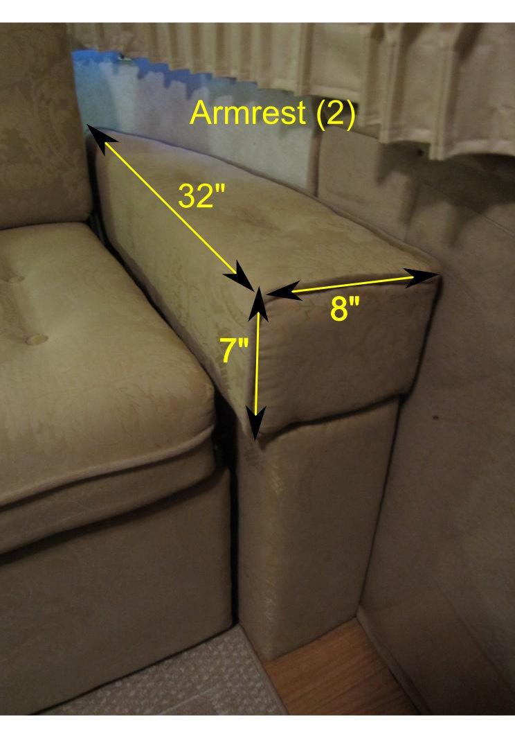 Click image for larger version  Name:armrest.jpg Views:167 Size:74.5 KB ID:164858