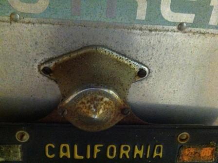 Click image for larger version  Name:License Plate Bracket.jpg Views:96 Size:49.3 KB ID:165516