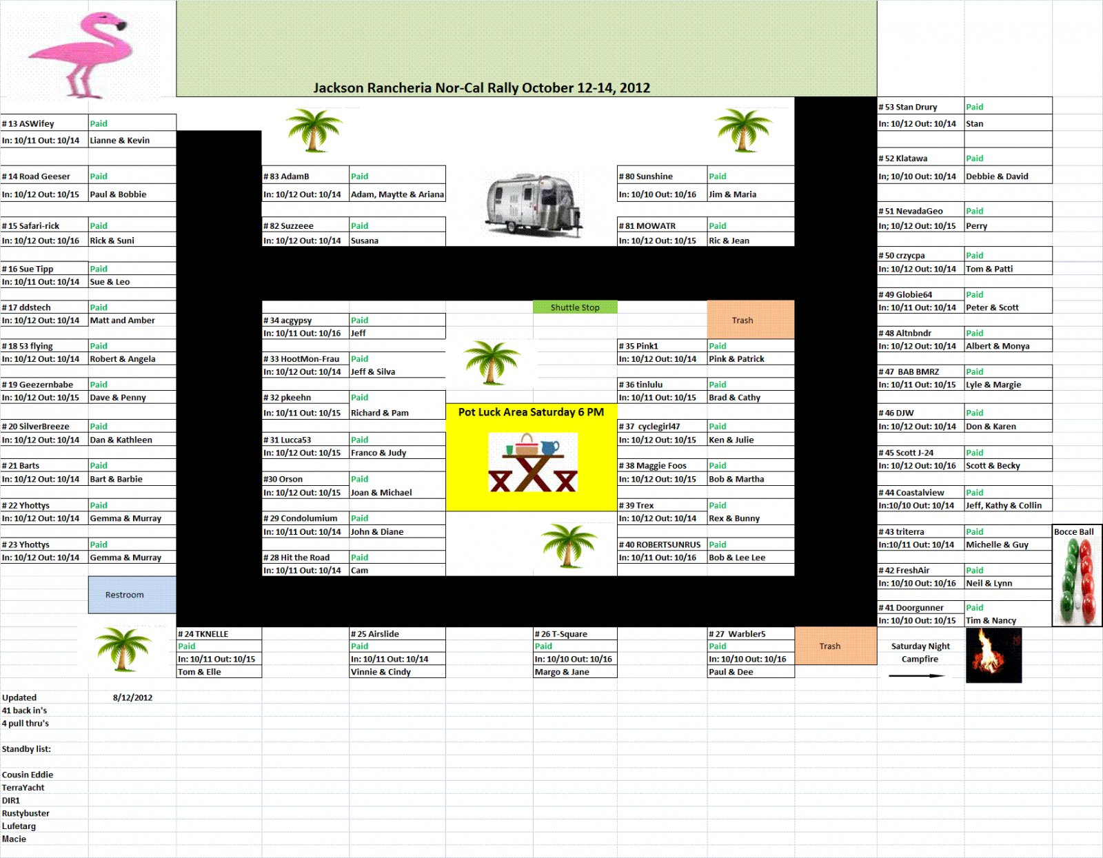 Click image for larger version  Name:Site Map Gif.jpg Views:49 Size:380.2 KB ID:165523