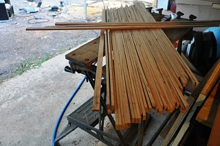 Click image for larger version  Name:Laths.jpg Views:125 Size:288.6 KB ID:165556