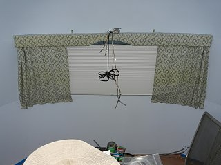 Click image for larger version  Name:0812 front curtains.jpg Views:168 Size:240.4 KB ID:165586