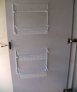 Click image for larger version  Name:7 door shelves.JPG Views:130 Size:1.25 MB ID:165640