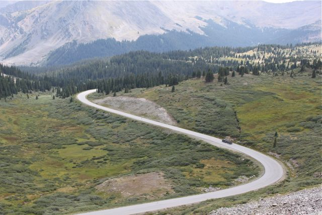Click image for larger version  Name:Cottonwood Pass 1.jpg Views:57 Size:62.7 KB ID:165656
