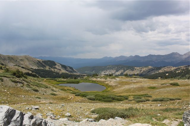 Click image for larger version  Name:Cottonwood Pass 2.jpg Views:56 Size:52.9 KB ID:165657