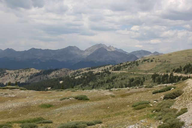 Click image for larger version  Name:Cottonwood Pass 3.jpg Views:70 Size:50.2 KB ID:165658