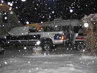 Click image for larger version  Name:winter wonder land.jpg Views:347 Size:67.5 KB ID:1661