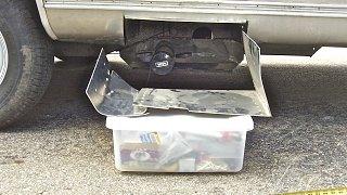 Click image for larger version  Name:dump valve box damage.jpg Views:163 Size:326.8 KB ID:166181