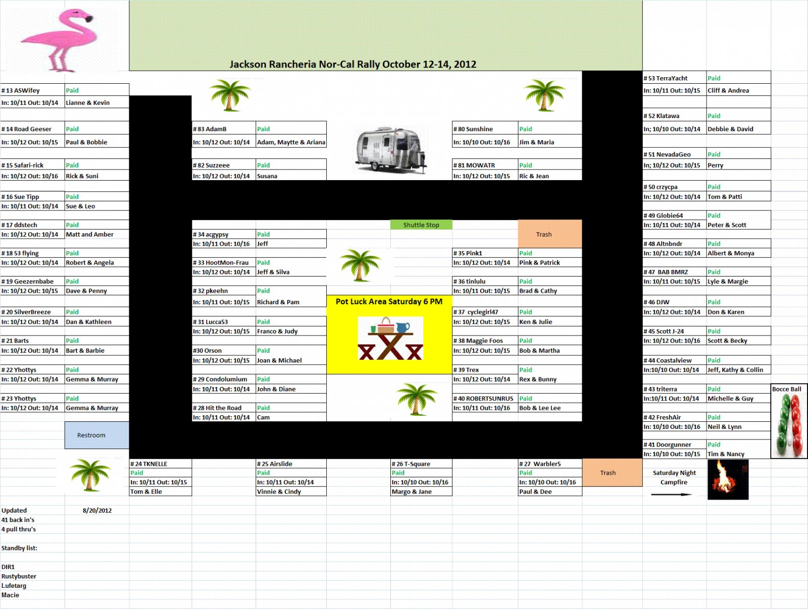 Click image for larger version  Name:Site Map Gif.jpg Views:40 Size:376.6 KB ID:166317