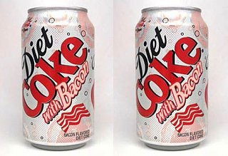 Click image for larger version  Name:bacon-coke.jpg Views:64 Size:29.3 KB ID:166338