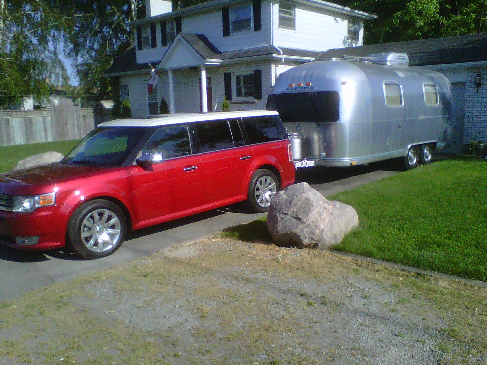 Click image for larger version  Name:Niagara-on-the-Lake-20120516-00177.jpg Views:52 Size:498.8 KB ID:166341