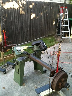 Click image for larger version  Name:cutting axle.jpg Views:96 Size:518.0 KB ID:166363