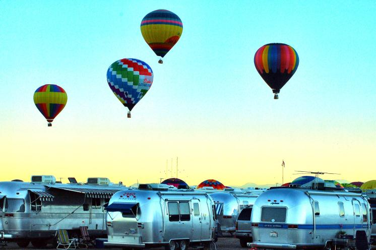Click image for larger version  Name:Morning launch.jpg Views:89 Size:69.3 KB ID:166462