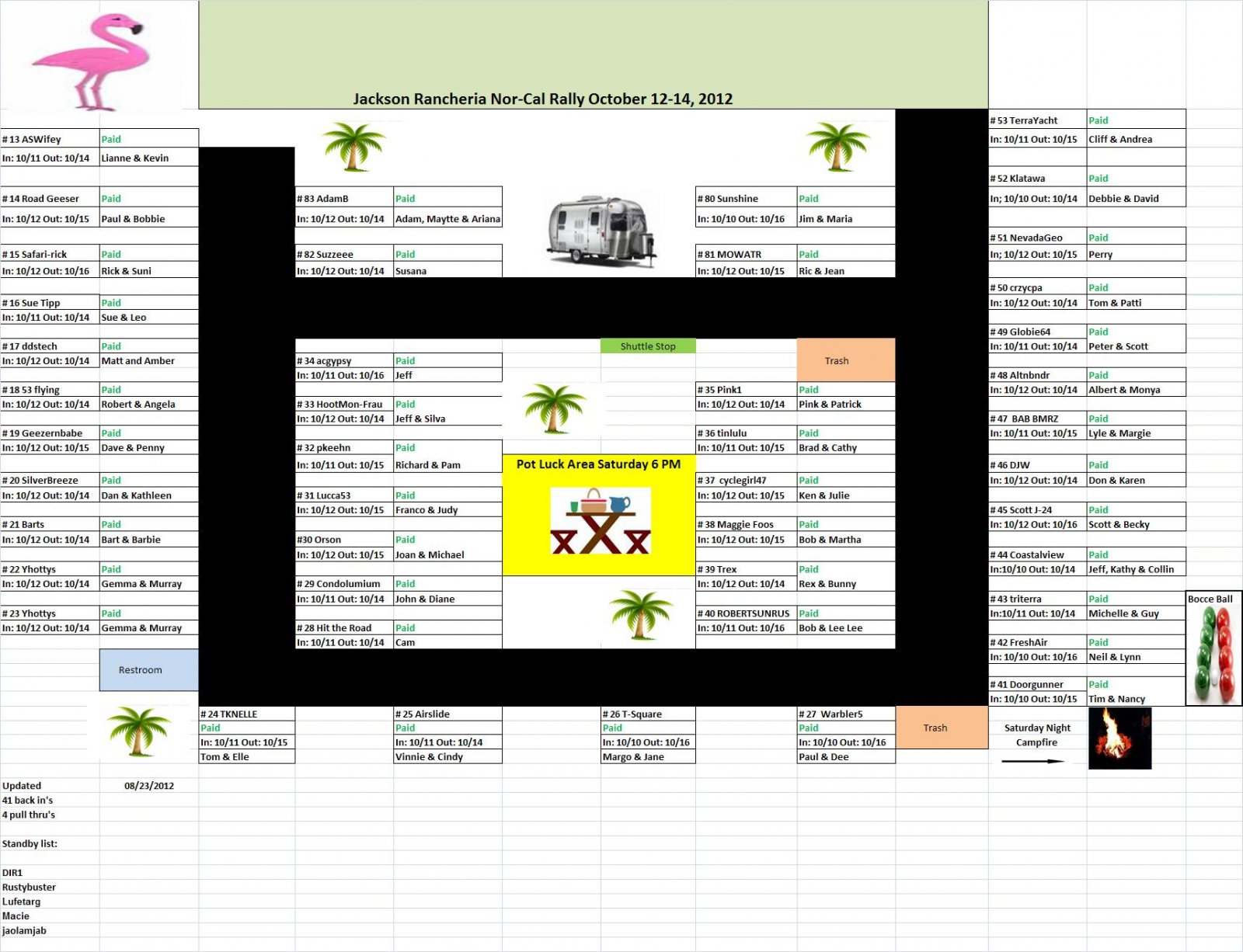 Click image for larger version  Name:Site Map JPG..jpg Views:58 Size:325.8 KB ID:166533