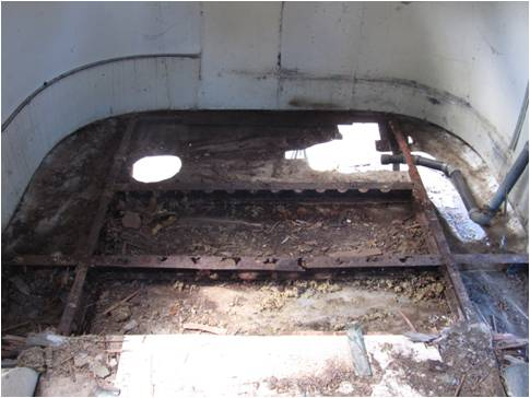 Click image for larger version  Name:frame rust.jpg Views:129 Size:28.1 KB ID:166915