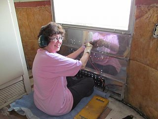 Click image for larger version  Name:Lorrie the Riveter.jpg Views:263 Size:50.5 KB ID:166938