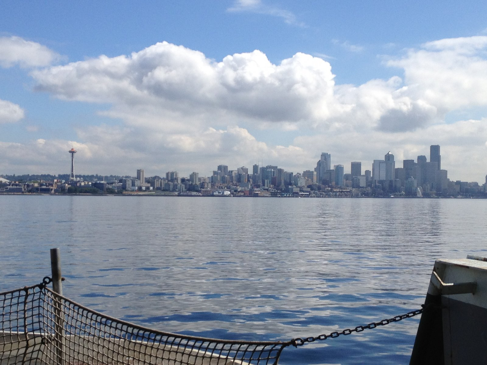 Click image for larger version  Name:Seattle 179.jpg Views:64 Size:283.9 KB ID:167145