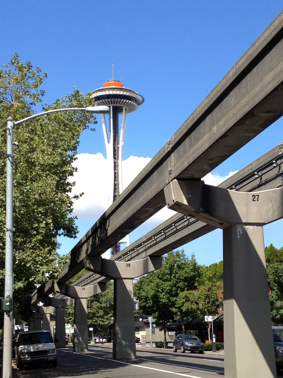 Click image for larger version  Name:Seattle 201.jpg Views:61 Size:371.9 KB ID:167146