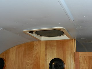 Click image for larger version  Name:0902 ceiling 03.jpg Views:139 Size:209.9 KB ID:167310