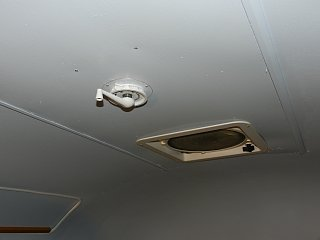 Click image for larger version  Name:0902 ceiling 02.jpg Views:147 Size:158.5 KB ID:167312