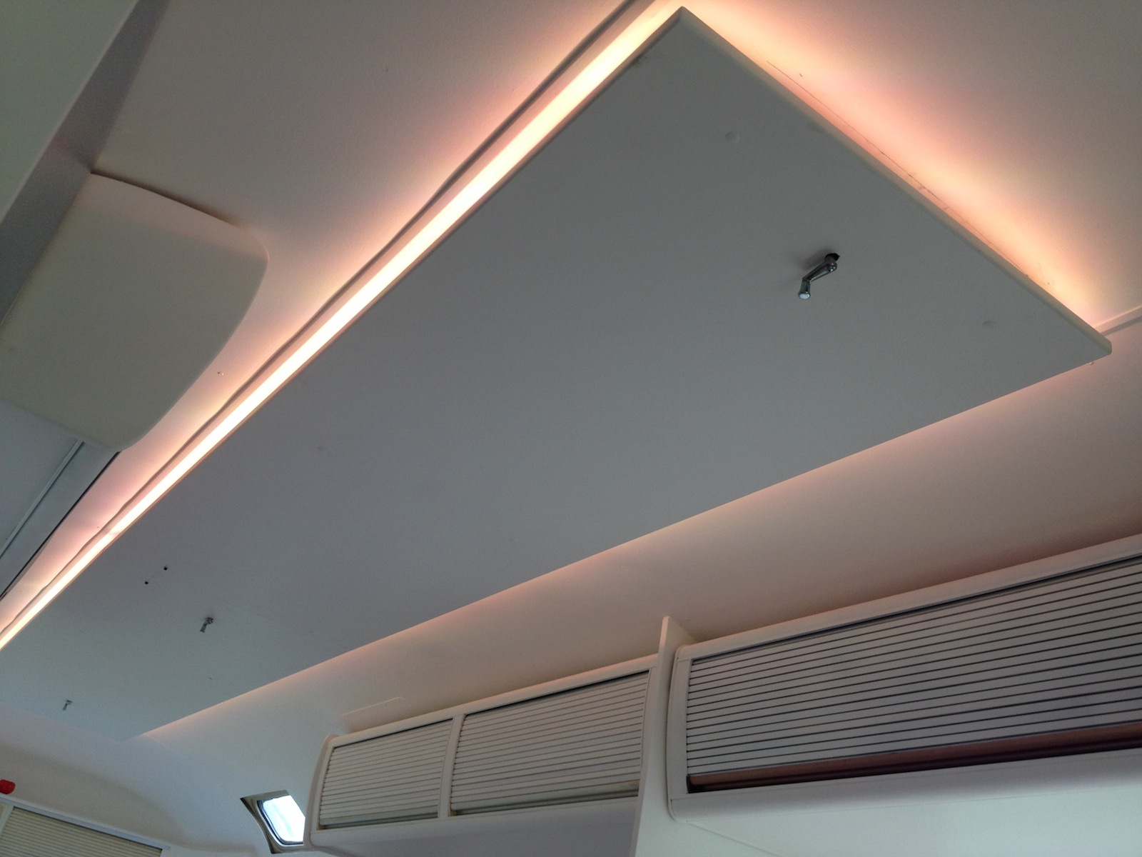 Click image for larger version  Name:CeilingLighting.JPG Views:128 Size:331.7 KB ID:167337