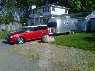 Click image for larger version  Name:Niagara-on-the-Lake-20120516-00178.jpg Views:171 Size:489.3 KB ID:167631